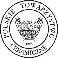 Polish Ceramic Society